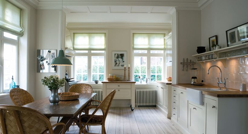 Best Contemporary Neutral Paint Colors Walls Strong White No 400 x 300
