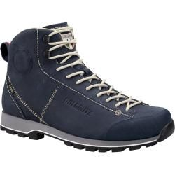 Photo of Reduzierte Outdoor Schuhe für Herren