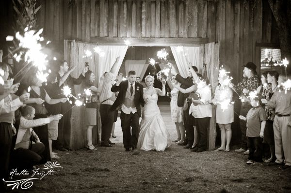 Pin On Wedding Pictures