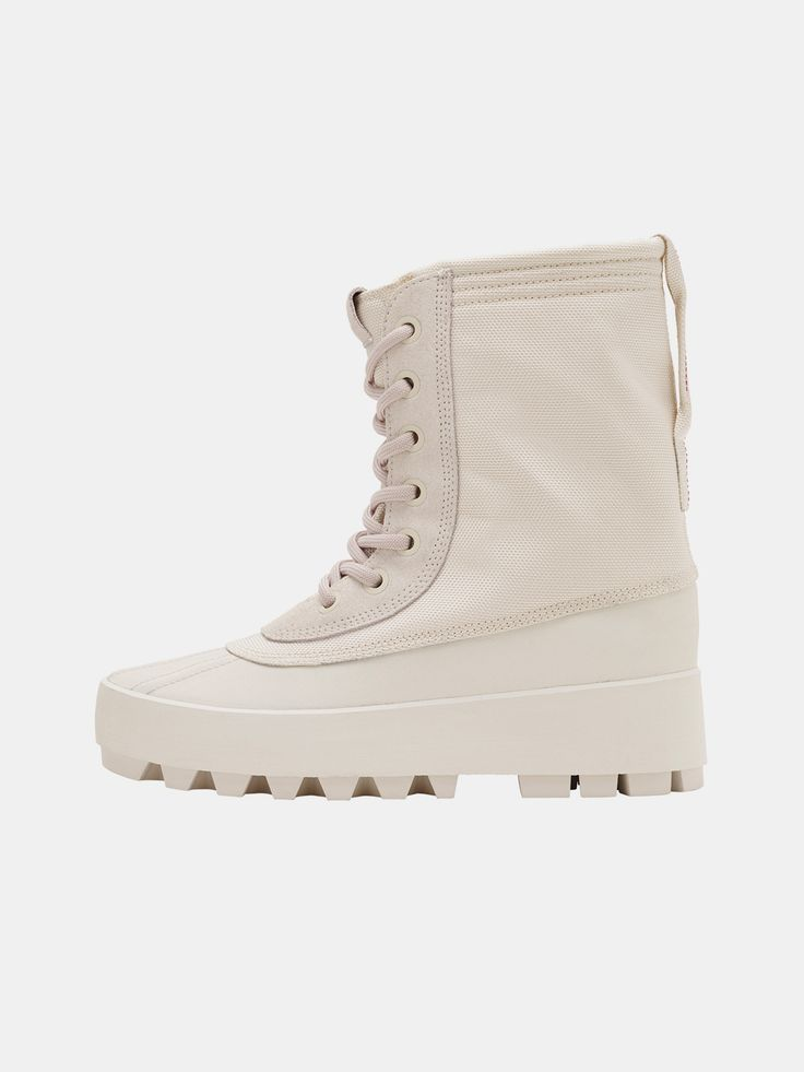 adidas yeezy boost 950 price adidas stan smith women