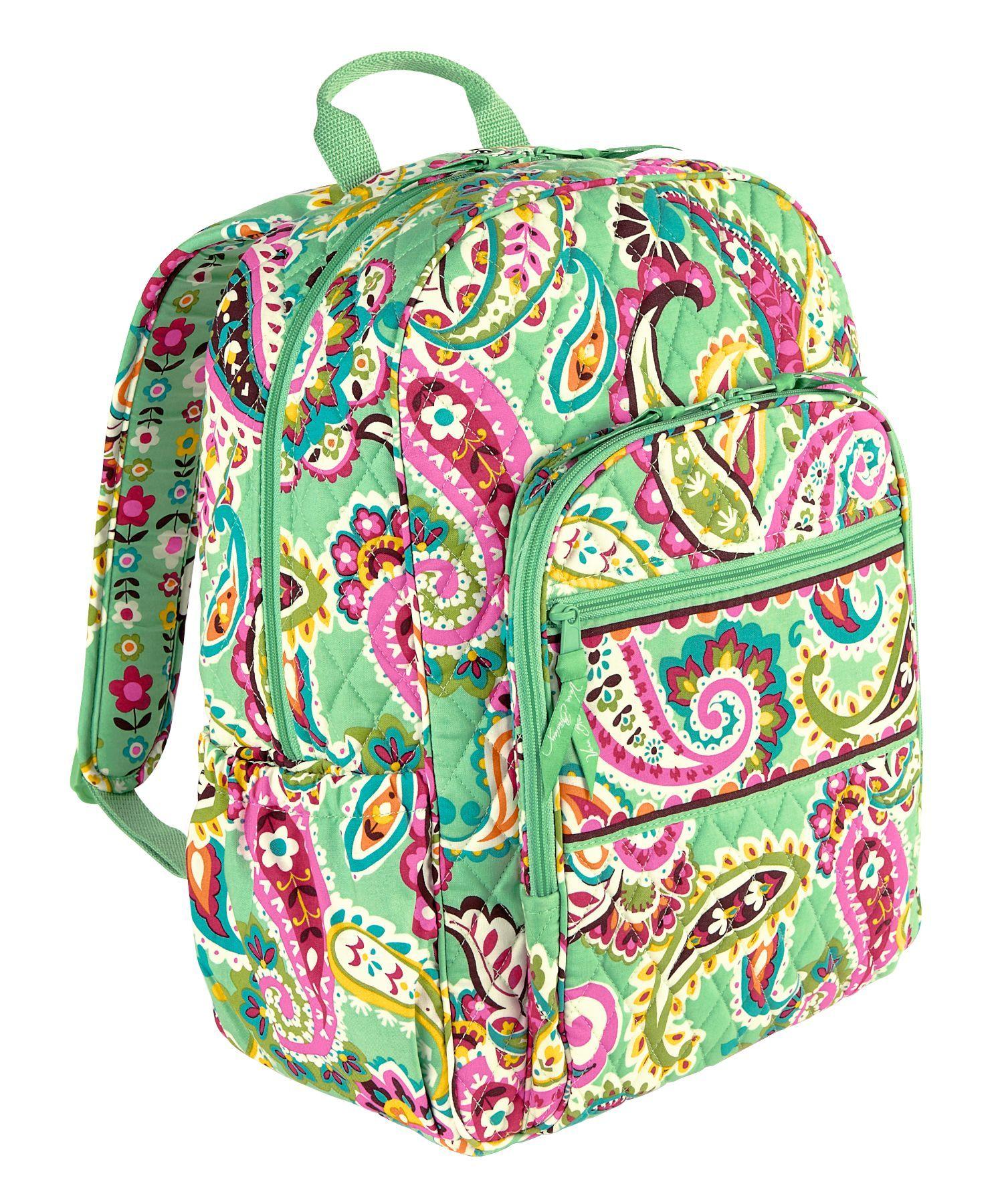 vera bradley backpacks shop vera bradley backpacks in clothing