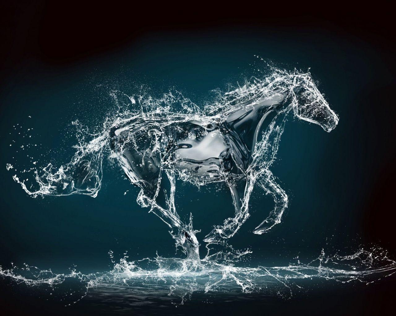 Top Wallpaper Horse Water - a0a2890c61194da6e91e923f04a2ca0e  Snapshot_956387.jpg
