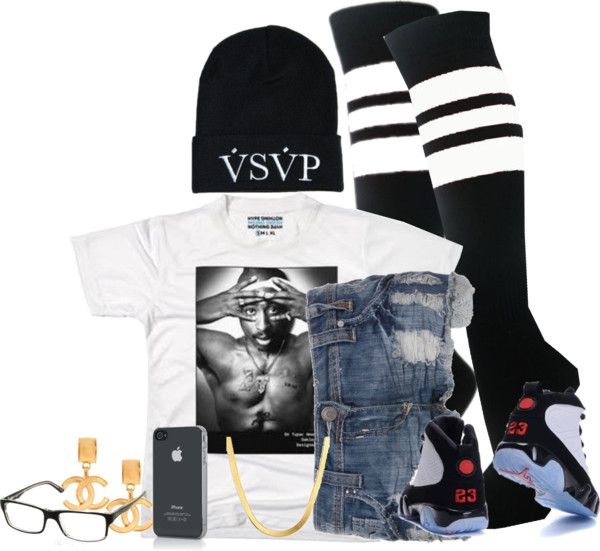 """""""Untitled #564"""" by iammissweezybieber143 ❤ liked on Polyvore"""