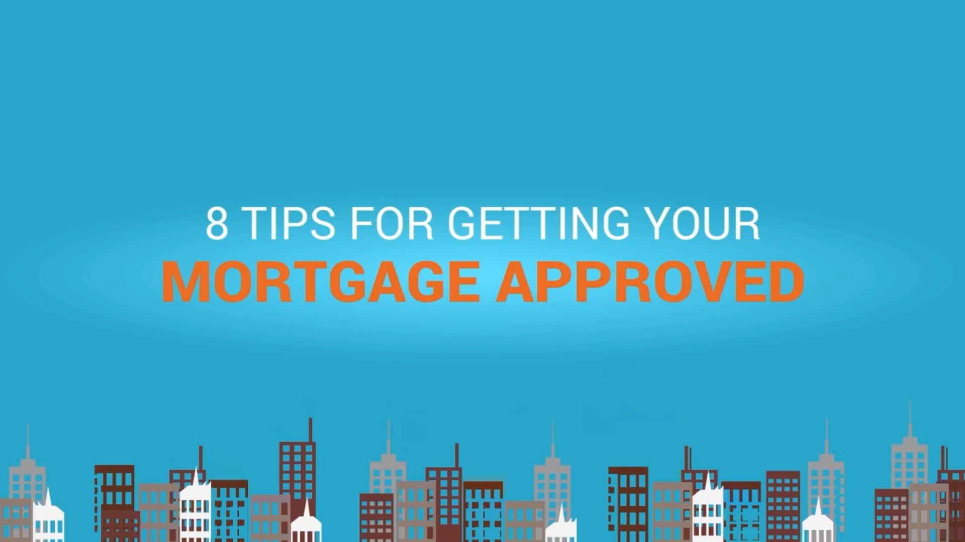 Best Home Loans in Kentucky Kentucky Living Fix your