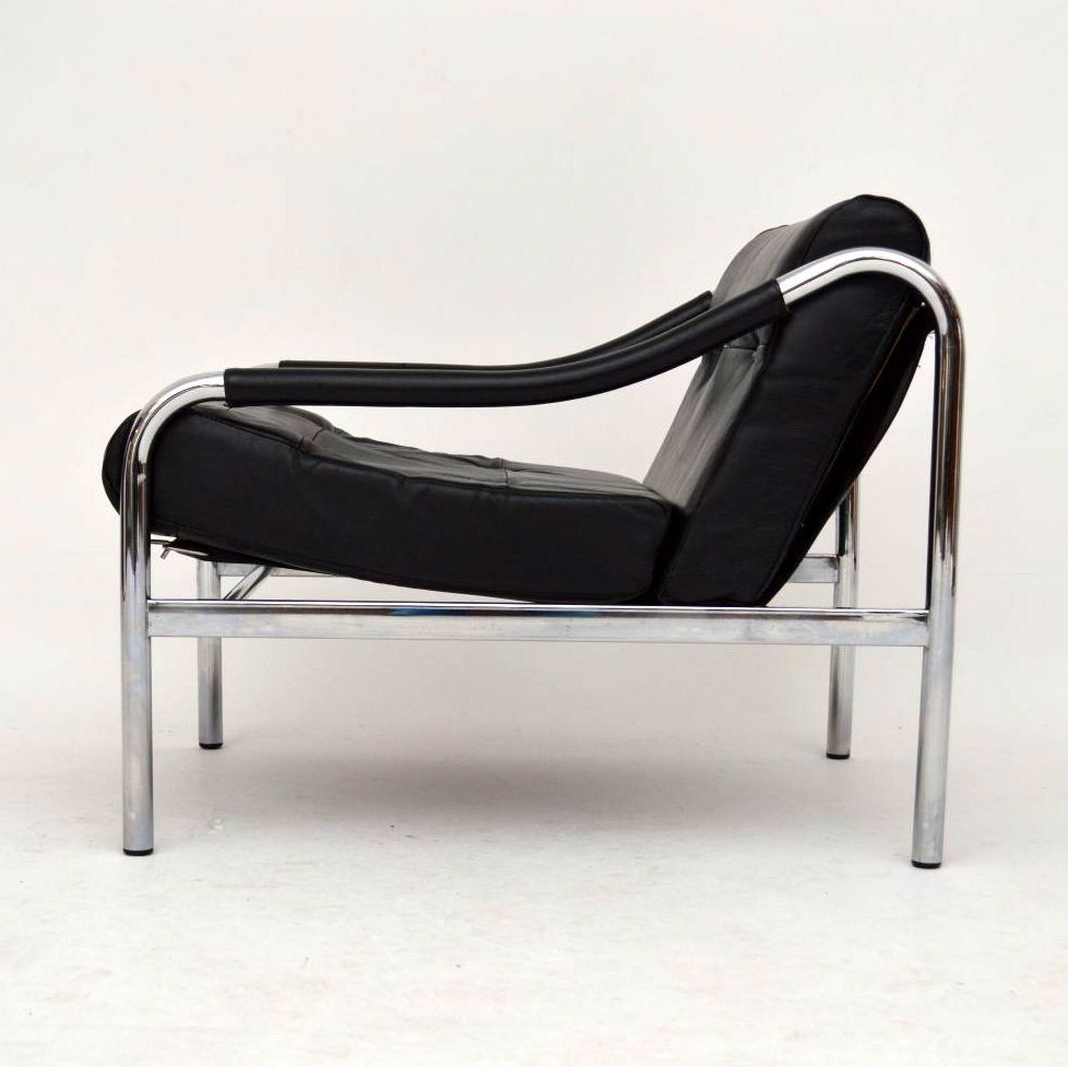 Muebles Tubulares Beta - Tim Bates Chromed Tubular Metal And Leather Beta Chair For [mjhdah]https://i.pinimg.com/originals/3b/52/eb/3b52ebe12f148d22b22c796e2624fe97.jpg
