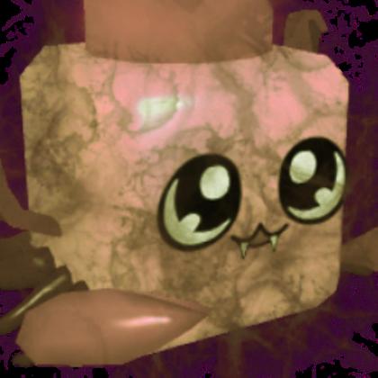 King Crab Bubble Gum Simulator Wiki Fandom Powered By Wikia King Crab Crab Crab Eggs