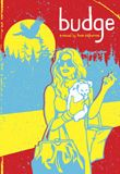 BC & Yukon: Budge by Tom Osborne (Anvil Press)