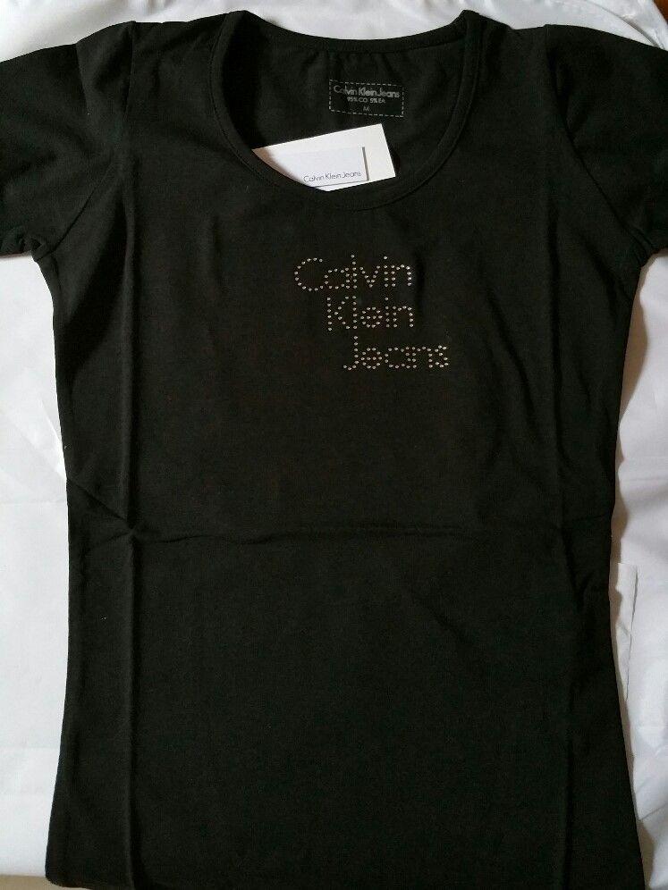 4a703778c6b9 Blouson cuir noir   Coups de Coeur   Achetez des articles de luxe neufs  certifiés   Style   élégance   Pinterest   Articles and Coeur d alene