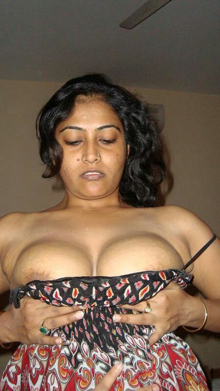 Best nude images on pinterest auntie boobs and indian