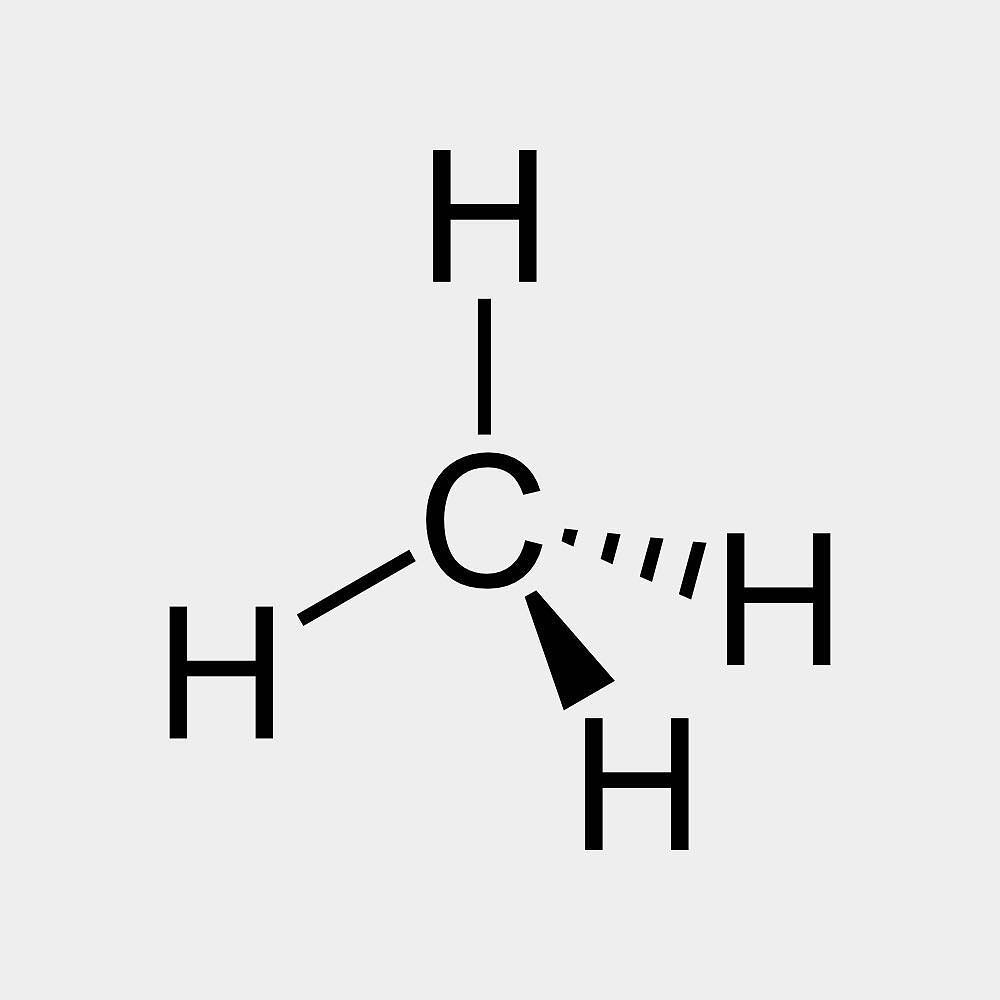 Methane is a chemical compound with the chemical formula ch4 one methane is a chemical compound with the chemical formula ch4 one atom of c biocorpaavc Gallery