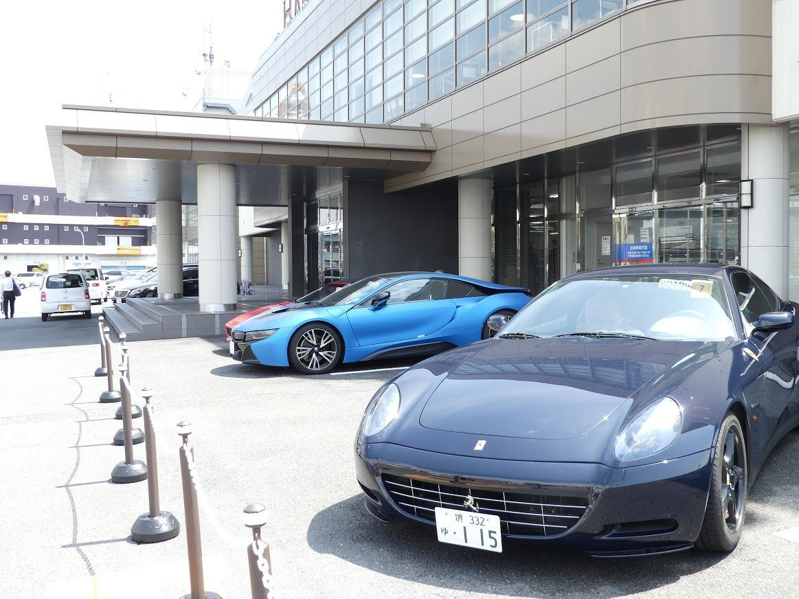 Pin by Integrity Exports on Japanese Car Auction ...