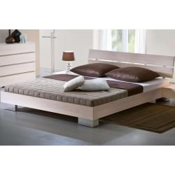 Photo of Hasena, Bett Wood-Line Classic Duo Quada, 160×220 cm, HasenaHasena