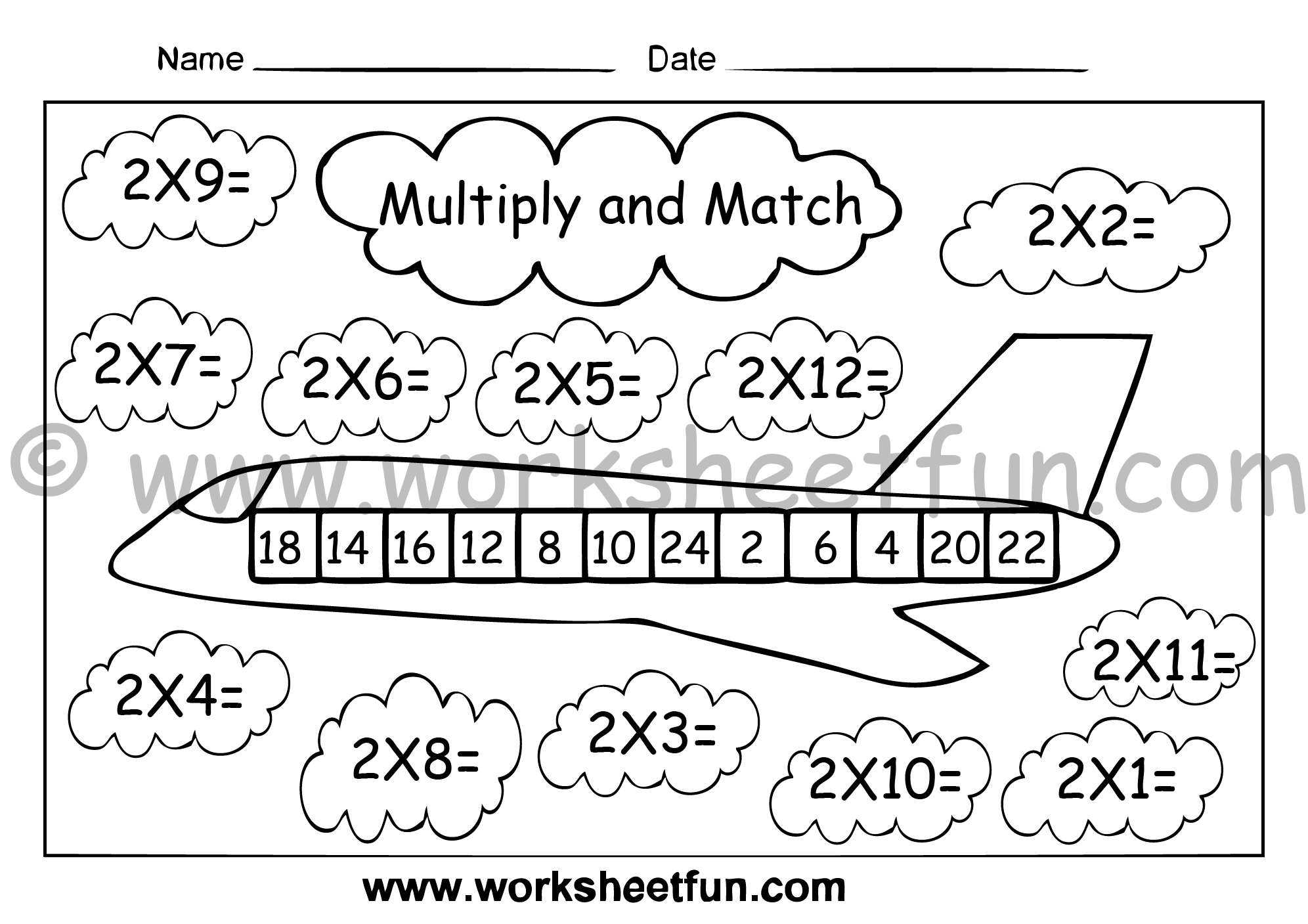 Times Table  Multiplication    Multiplication
