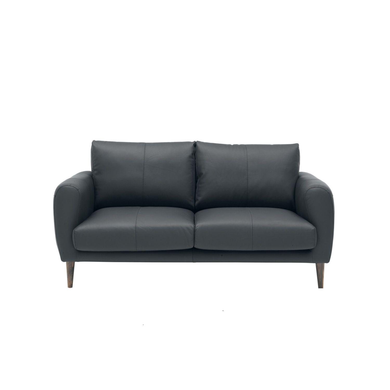 Online Sofa Store: Domayne Online Store
