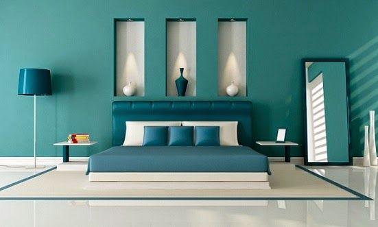 Habitaciones Minimalistas Para Parejas Buscar Con Google Dormitorios Colores Para Habitaciones Diseno Recamara