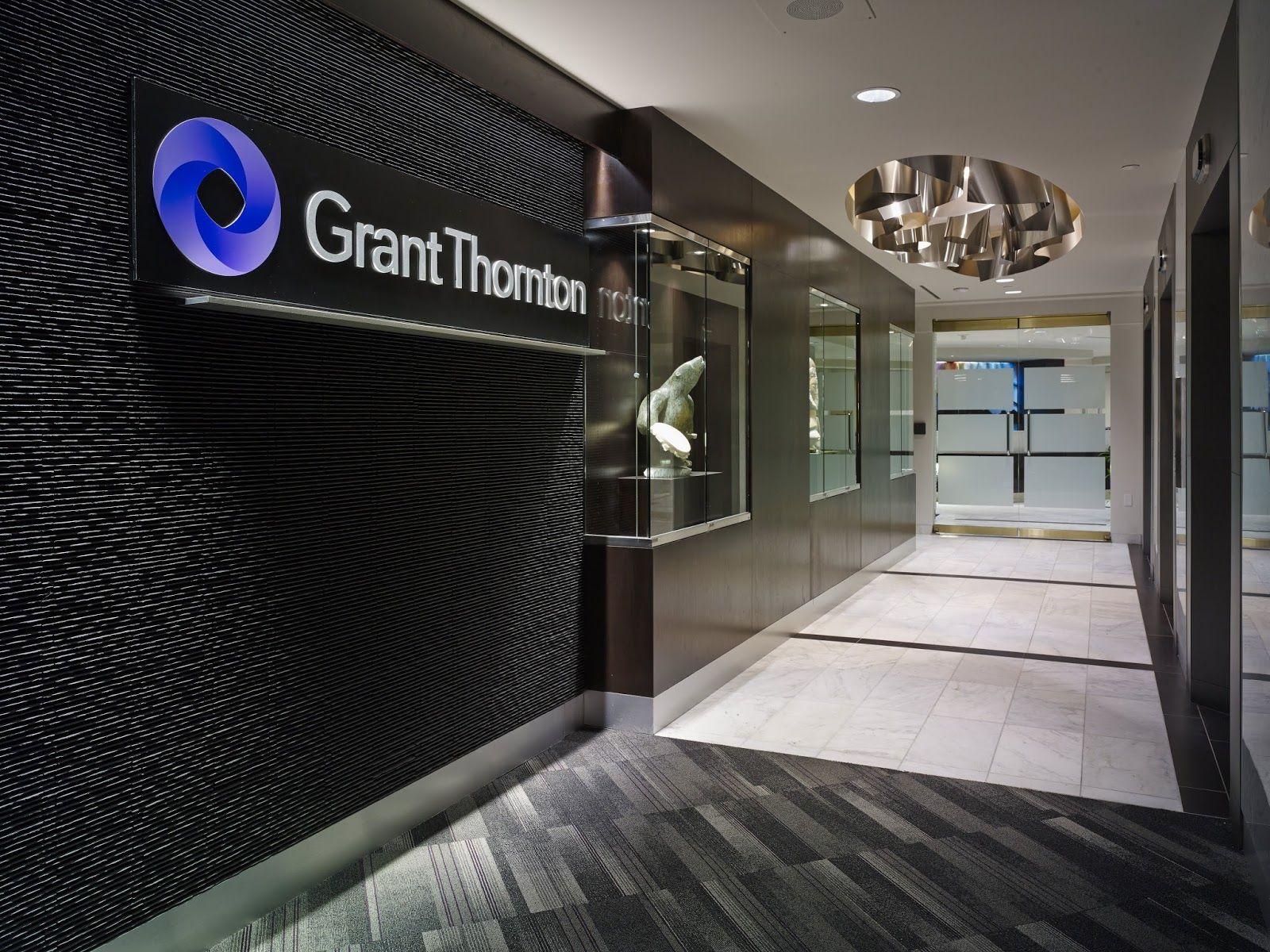 grant thorton interior office design modern office architecture interior design community. Black Bedroom Furniture Sets. Home Design Ideas