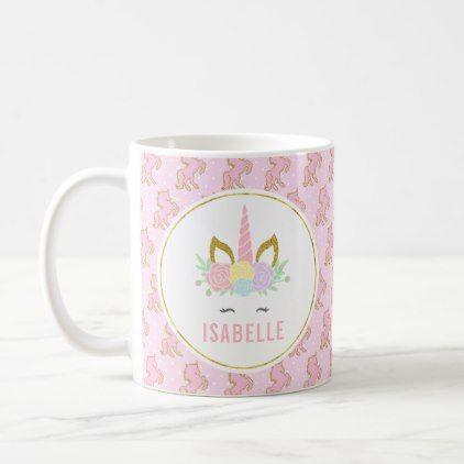 29+ Hot Chocolate Mug Gift Set