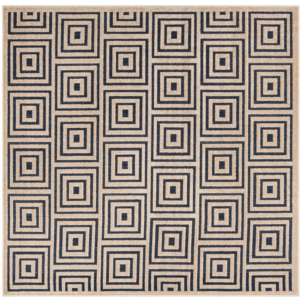 area rugs indoor outdoor area rugs