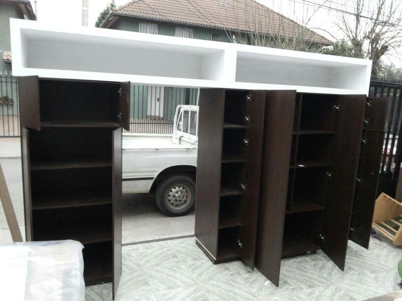 mueble cocina mueble cuyo espacio es para empotrar