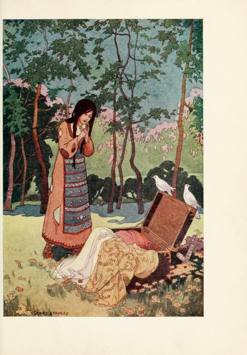 Αποτέλεσμα εικόνας για serbian fairies