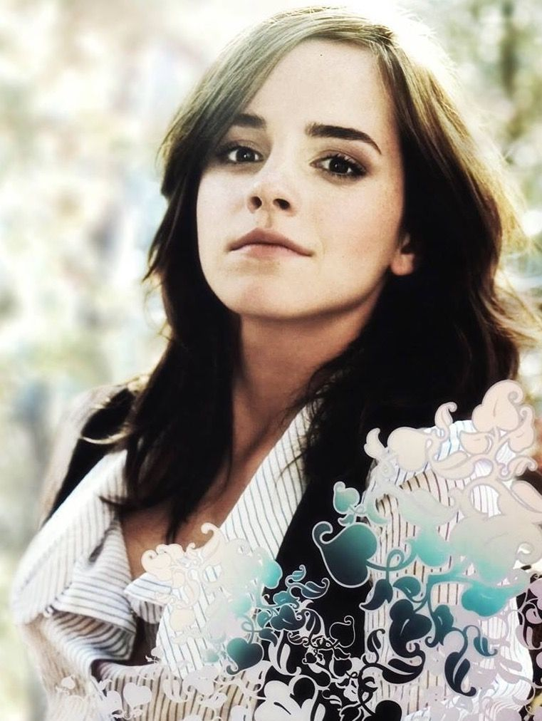 Pin by ashish shorma on Emma Watson Emma watson