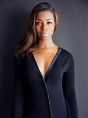 Justified S Erica Tazel On Her Beauty Routine And What S Up Next Black Beauty Women Beauty Routines Beauty From spelman college and an m.f.a. justified s erica tazel on her beauty