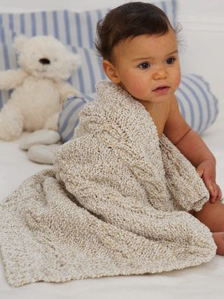 Design from Chunky Baby Knits (380) features 19 designs in Sirdar Snuggly…