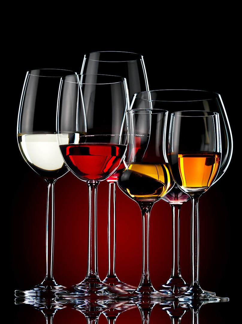 Copas De Vino Wine Photography Wine Glass Art Wine Art
