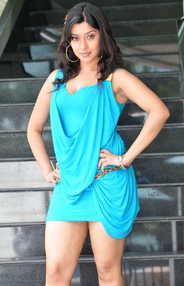 Hq Photo Gallery Masala Photoshoot Hot Indian Models Bollywood