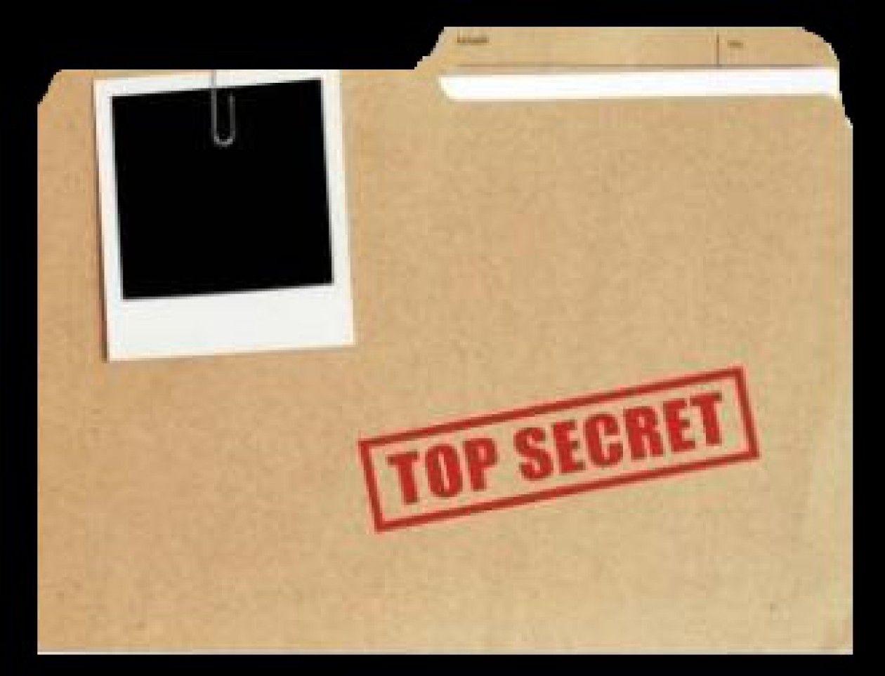 Cropped Top Secret File1 Jpg 1260 963 Fondo De Pantalla Brillante Para Iphone Texturas Para Portadas Fondos Para Videos