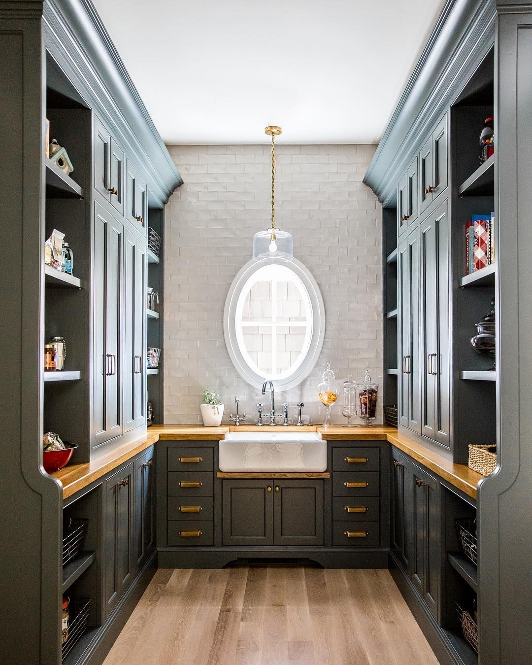 Scullery Design C S Cabinetry Design Cscabinetry Pantry Inspiration Pantry Design Butler Pantry