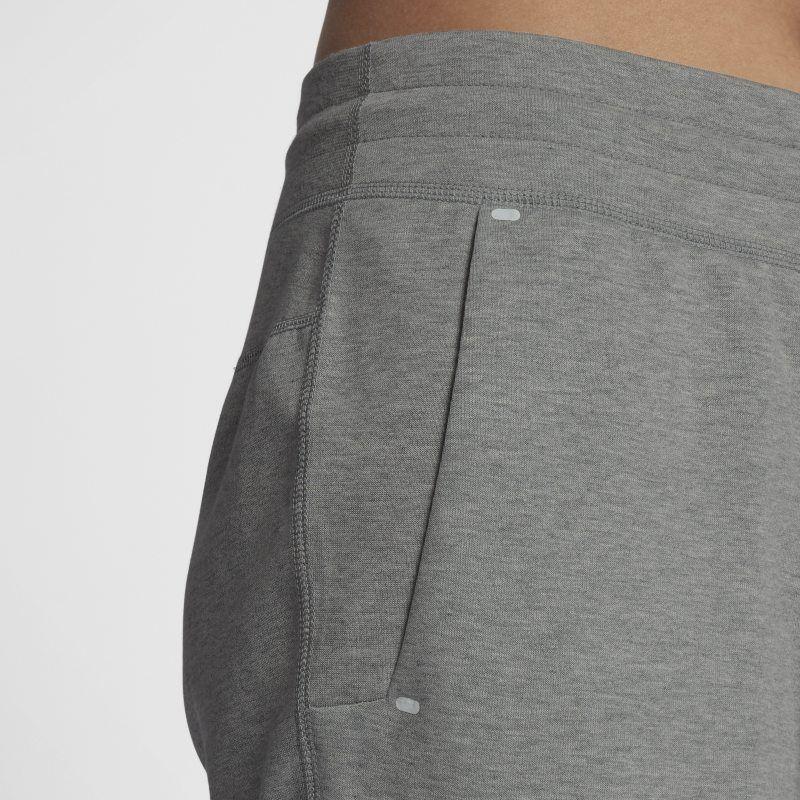 Nike Sportswear Tech Fleece Women S Trousers Grey In 2020 Nike Sportswear Tech Fleece Pants For Women