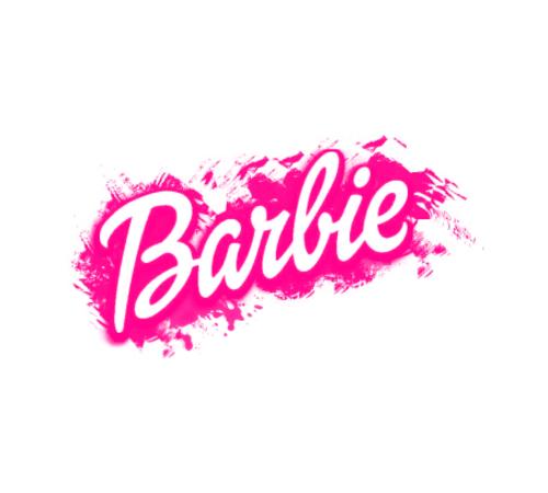 Pin By Chef Mayank Joshi On Barbie Barbie Logo Barbie Tattoo Barbie