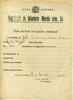 Descárgalo gratis en: http://antiguosdocumentos.blogspot.com.es