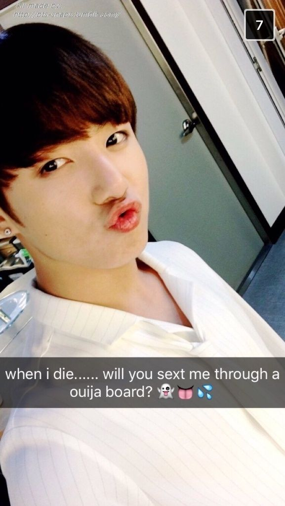 Photo By Sophie Lewis Kpop Snapchat Bts Snapchats Bts Imagine
