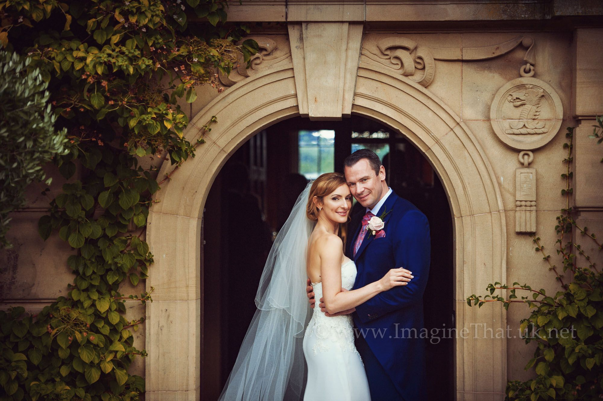 Ruth Paul Llangoed Hall Wedding Photography Http Www