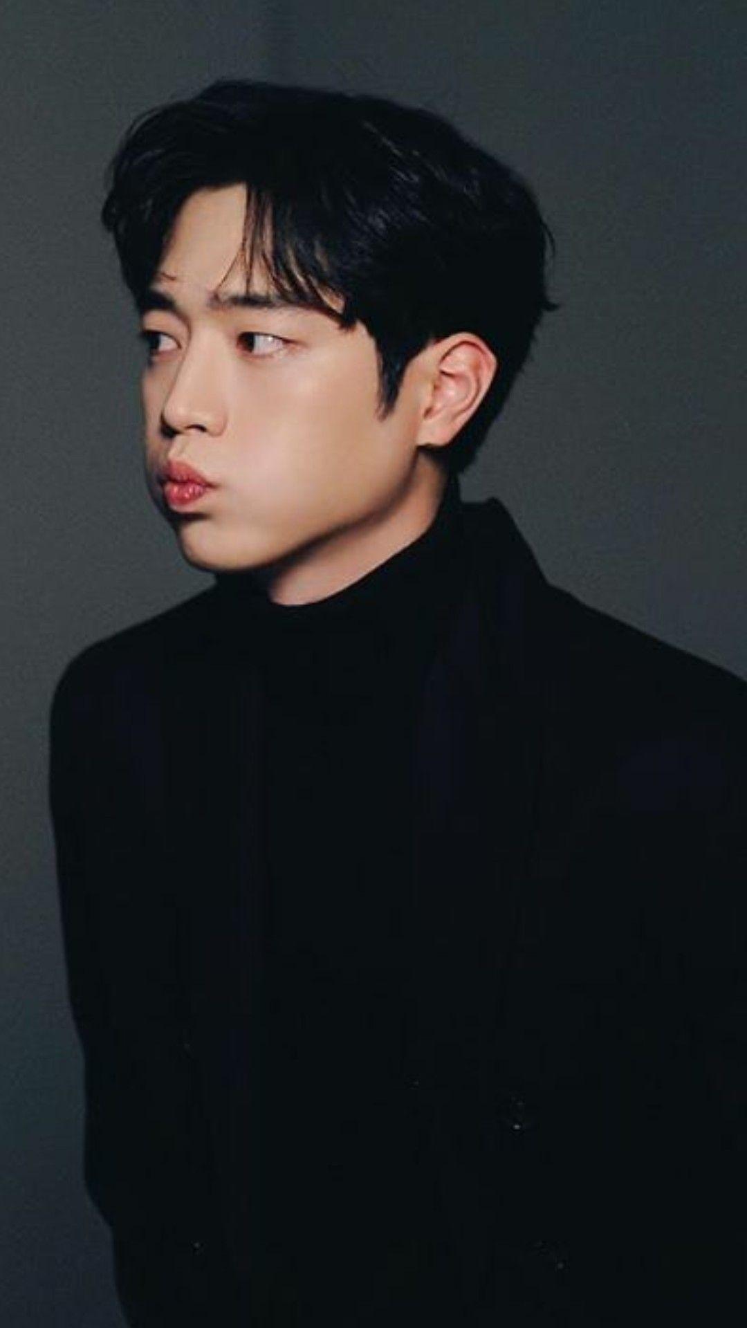 Pin by Ommalicious Me on my kind of man ❤ | Seo kang joon, Seo