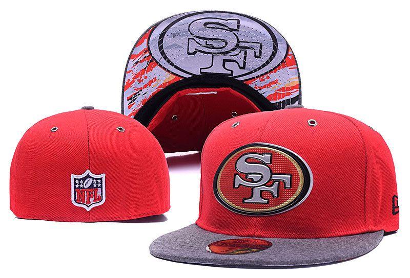 New Era NFL Caps 76  12a9268f96628