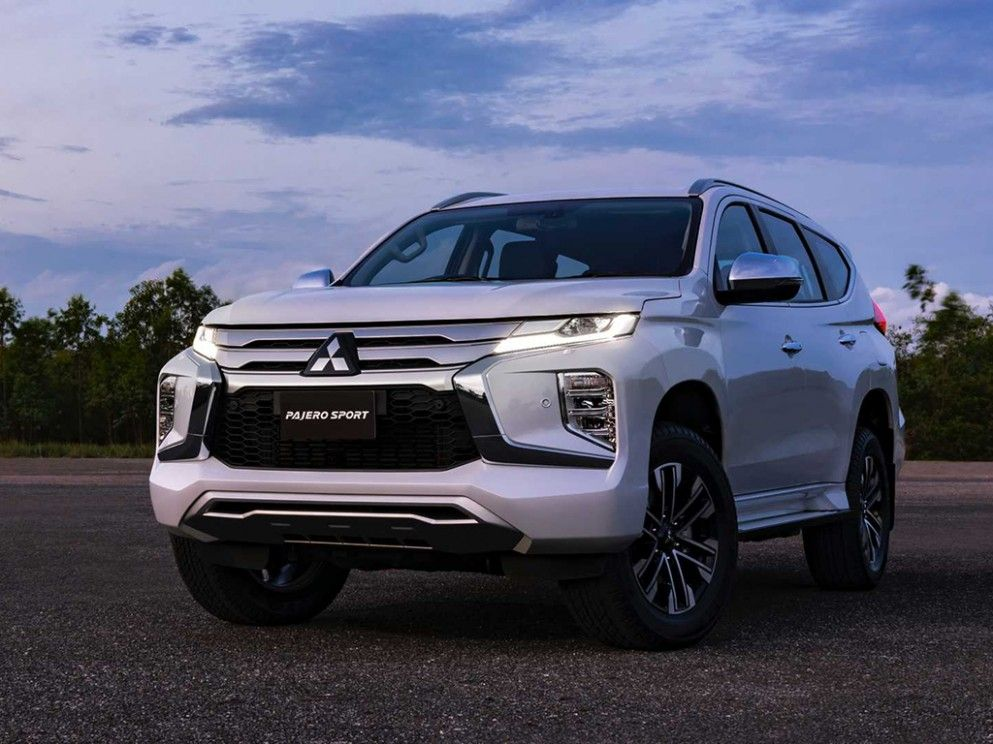 You Will Never Believe These Bizarre Truths Behind 2020 Mitsubishi L200 Design You Will Never Believe These Bizarre Truths Behind 2020 Mitsubishi L200 Desi Dengan Gambar Mobil