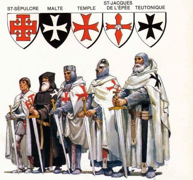 HISTOIRE ABRÉGÉE DE L'ÉGLISE - PAR M. LHOMOND – France - 1818 - DEUXIEME PARTIE ( Images et Cartes) A0a3970521c9ad9ad9217a2a8fed2ac6