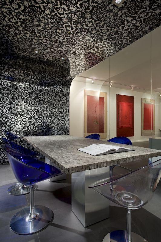 Pfuner Design Project Design Gallery PfunerDesign Pinterest Magnificent Interior Design Companies In Miami