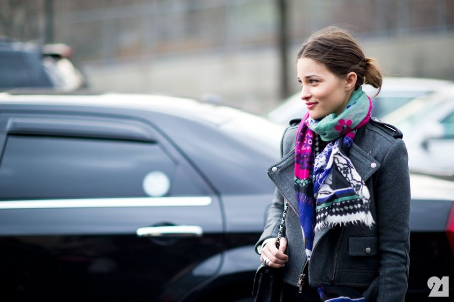 Mercedes-Benz-New-York-Fashion