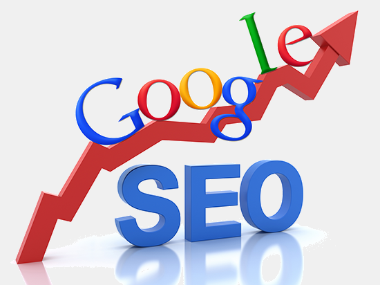 5 easy ways to improve the seo of a blog & boost traffic