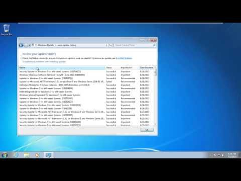 The 5 Most Common Windows Errors And How To Fix Them Death Fix It