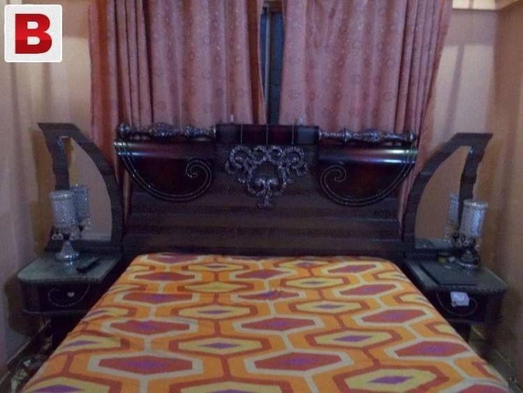 Bedroom Set In Karachi Bedroom Set Designs Bedroom Set King Bedroom Furniture