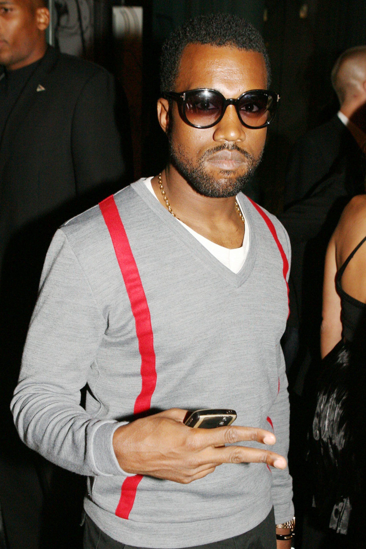 KANYE WEST | KANYE WEST | Pinterest | Kanye west
