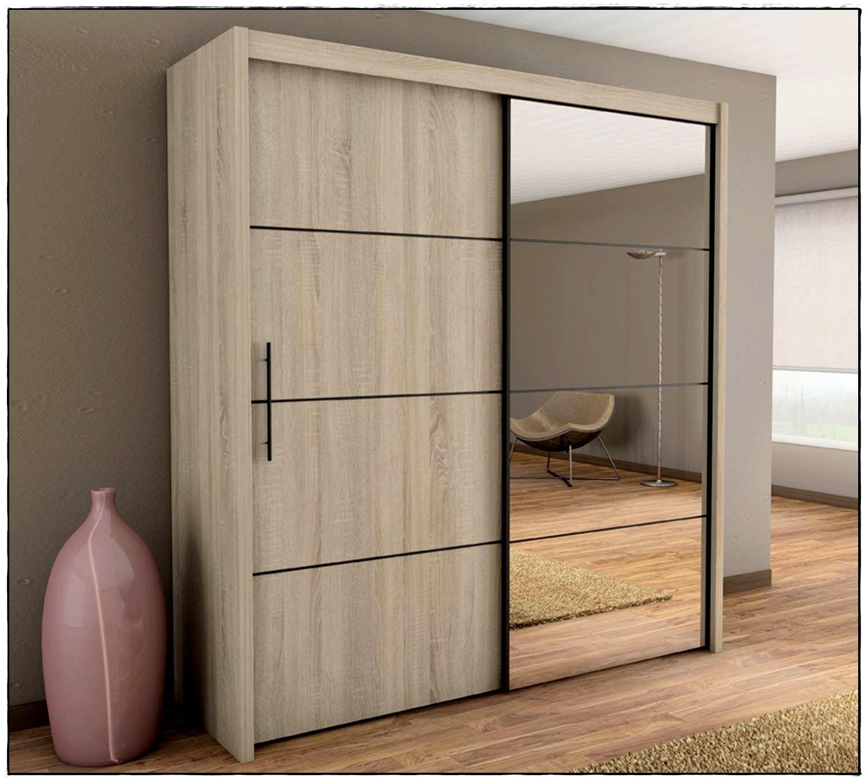 9 Inspirational Bilder Von Kleiderschrank 2m Check More At Https Www Ryofukuda Net Kleider Wardrobe Door Designs Sliding Door Wardrobe Designs Wardrobe Doors