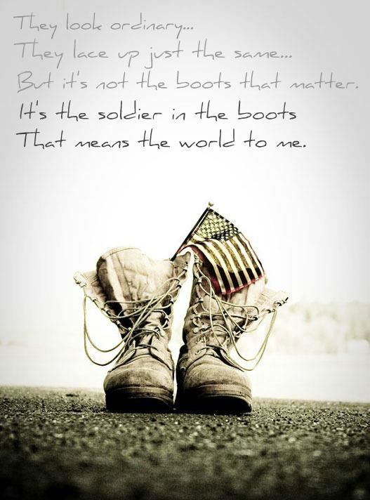Pin By Kathleen On Waiting For The Love Of A Travelin Soldier Military Quotes Army Wife Life Military Love Quotes
