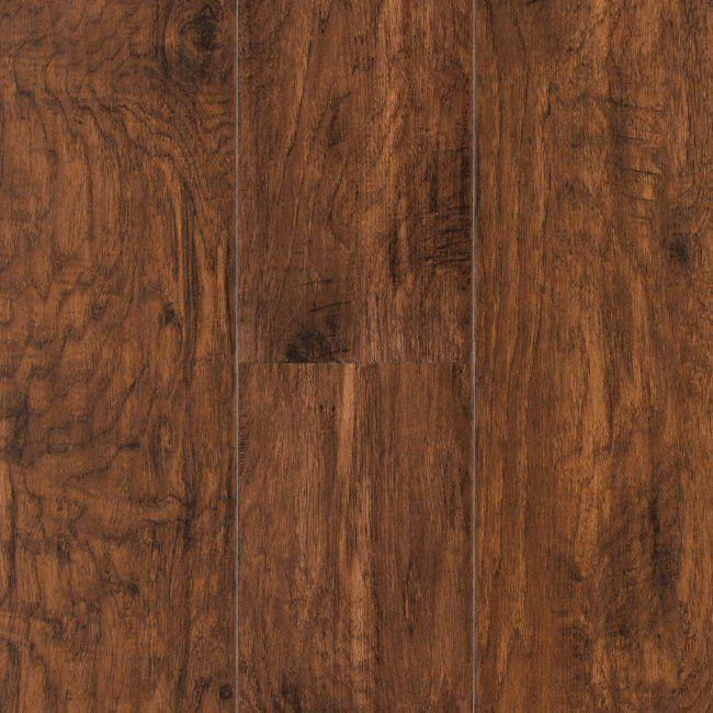 Coreluxe 3 5mm Rural Birch Engineered Vinyl Plank Flooring Lumber Liquidators Flooring Co In 2020 Engineered Vinyl Plank Vinyl Plank Flooring Vinyl Plank