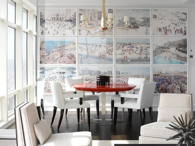 new-york-Interior-Designer-Richard-Mishaan-luxury-interiors-luxury-homes (1)